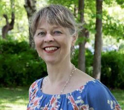 Arja Seppälä