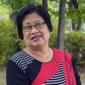 Gloria Lapitan