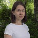 Ekaterina Iurchik